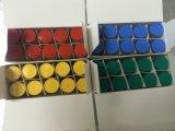 Peptidi intermedi farmaceutici Ghrp-6 5mg/Vial CAS 87616-84-0