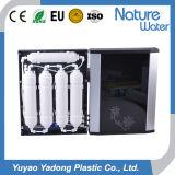Circuito de agua del hogar para Home Use