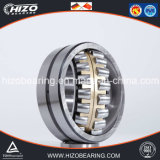 Cuscinetto a rullo sferico materiale dell'acciaio inossidabile per la macchina termica (23138CA)