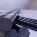 Alta flessibilità, fibra ad alta resistenza Rod/barra del carbonio