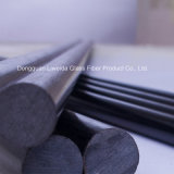 Hohe Flexibilität, hochfeste Kohlenstoff-Faser Rod/Stab, Kohlenstoff-Faser Rod