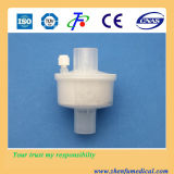 Anästhesie-Gas-Aufnahme-Filter