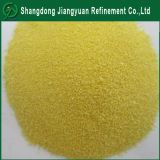 Het Korrelige Chloride PAC/Polyaluminium 30% van China Factory/Manufacturer