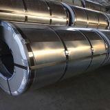 Vor angestrichenes Galvalume-Stahlblech für Wand-unterschiedlichen Härte-Rang