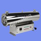 UV Sterilisator voor Water (225W)