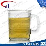 220ml 고품질 유리제 물 찻잔 (CHM8059)