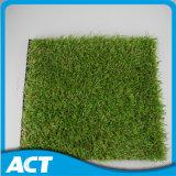 行為のパンダの草の人工的な景色の庭の草(L40)