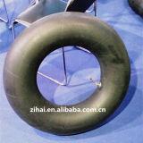 Schlauchlose 10-16.5 Tyre und Inner Tube