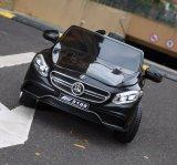 Passeio de controle remoto elétrico das crianças do carro do bebê do bebê de China no brinquedo