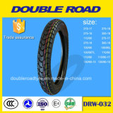 Schlauchloser Reifen des Motorrad-hochwertiges 100/90-18