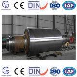 タンシャン中国からのHot Rolling製造所のための高いCrロール