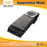 注入型の自動車部品プラスチック型の注入の/Moldedの自動車部品の豊富なプラスチック型