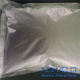 Cloridrato di Nefopam delle polveri degli analgesici (CAS: 23327-57-3)