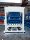 Qt4-20cは機械を作るフライアッシュのブロックを