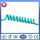 2.5sqmm 4sqmm 6sqmm Electric Wire Manufacturer