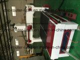 높은 정밀도 및 안정되어 있는 질을%s 가진 CNC 목공 기계장치 공구