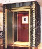 High Quality를 가진 가정 Elevator