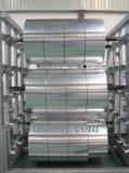 Haushalts-Aluminium-/Aluminiumfolie-Haushalts-Aluminiumfolie (HHF) 8011 1235 1145 O-H112