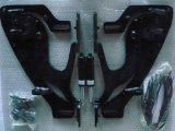 Auto Lambo Doors para Ford Probe 92-97 (93-97 nos EUA); Ford Telstar 91-96