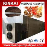 販売のための乾燥区域のタイプハーブの乾燥機械