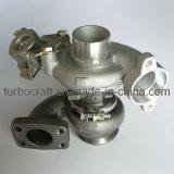 Turbocompressor TD025-49173-07507