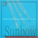 Fournisseurs thermo-rétrécissables de la Chine de tube de Sunbow FEP