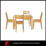 가구 아이 연구 결과 테이블 의자를 식사해 PJ 학교 다방 아이