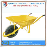 Sul - Wheelbarrows quentes americanos da venda