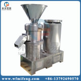 De automatische Machine van de separator van het Been van het Visvlees