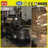 Brûleur de café professionnel de prix usine