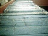高品質のWeledの鋼鉄正方形の管
