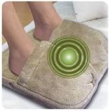 Massager caliente de amasamiento eléctrico del pie