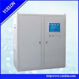 sistemas de aquecimento de indução 400kw (MFS-400)