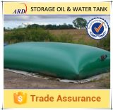 PVC UV di trattamento prezzo del serbatoio di acqua da 1000 litri