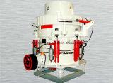 Broyeur standard de cône (séries de PYD, de PYB, de PYZ)