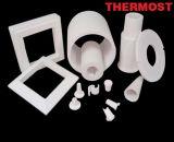 1000 dimensiones de una variable de la forma del vacío de la fibra de cerámica