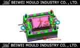 Einspritzung-Plastikfisch-Rahmen-Form-Hersteller