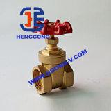 Válvula de globo soldada linha da água do aço inoxidável de API/DIN