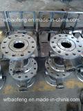 Kohlenlager-Methan-Öl PC Pumpen-direkte Bodenantriebsmotor-Einheit für Verkauf