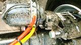 Трейлер Hauler автомобиля Axles высокого качества 2/трейлер нося автомобиля для сбывания