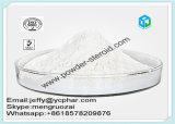 高い純度のローカル麻酔薬の薬剤のBenzocaineの塩酸塩の/Benzocaine HCl (23239-88-5)