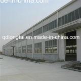 ISO를 가진 Prefabricated 건물, BV 의 세륨, SGS 증명서