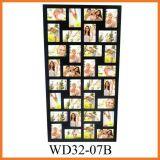 Картинная рамка вида (WD32-07B)