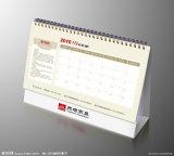 Calendario Making Machine per Four Pieces di Cardboards (MF-SCM500A)