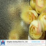 3~12mm Gevormd Glas (Nashiji, Flora, Millennium, Mistlite, Karatachi, Mayflower)
