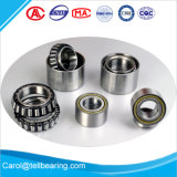 Kegelzapfen Roller Bearing, Engine Bearings mit China Market