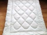 Baumwollgewebe-Höhlung-Faser-Plombe der Matratze-Auflage-233t