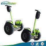 Собственная личность 2 колес балансируя мотоцикл Chariot электрического самоката электрический
