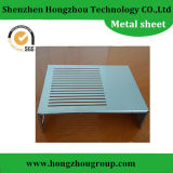 Soem galvanisieren industrielle Schrank-Blech-Herstellung