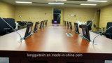 Elevador video Lgt-D156 7 do LCD do equipamento do quarto de reunião